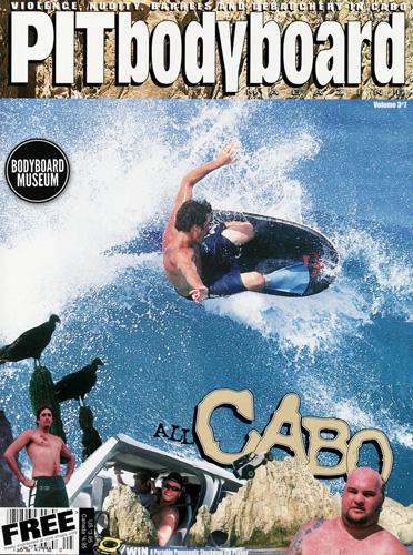 paul-roach-pit-magazine