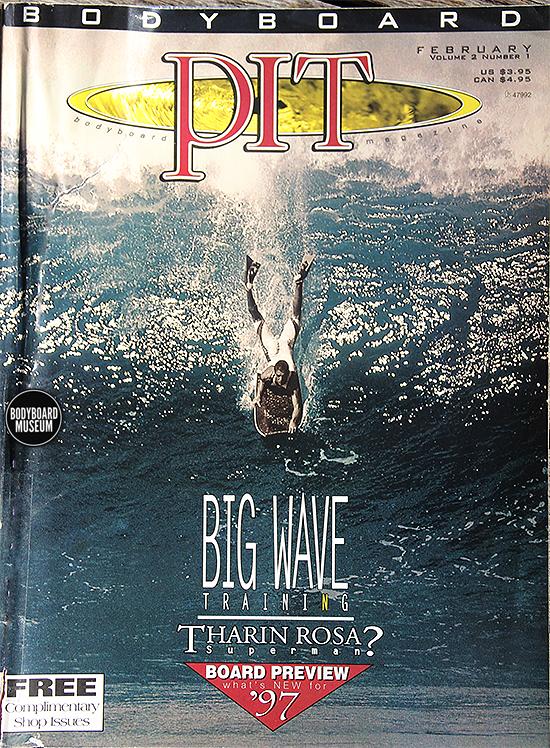 pit97
