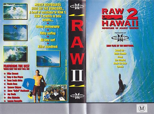raw22
