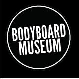 Bodyboard Museum